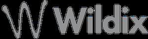 www.wildix.com