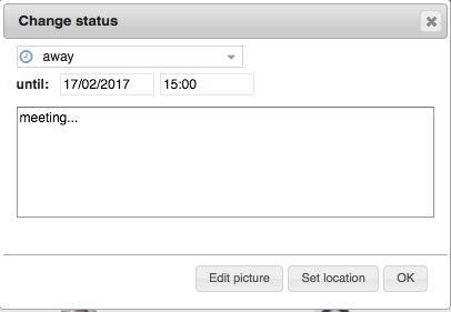 Screen Shot 2017-02-17 at 14.01.04.png