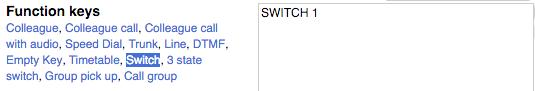 switch_5