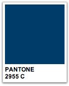 John-Snow-College-Blue
