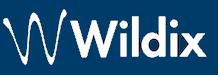 logo-wildix-negative
