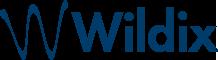logo_Wildix
