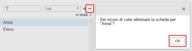 delete-user.png