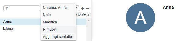 delete-user2.png