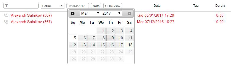 missed-calendar.png
