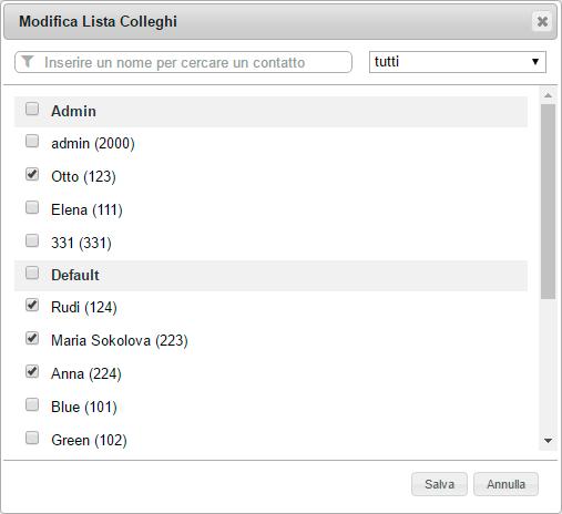 modifica-lista-coleghi.png