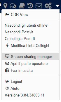 screensharing-manager.png