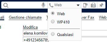 web-wp-410.png
