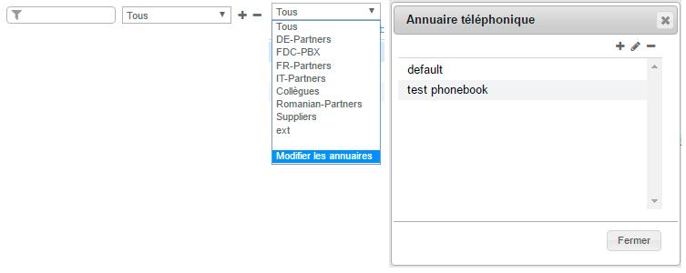 test-phonebook.png